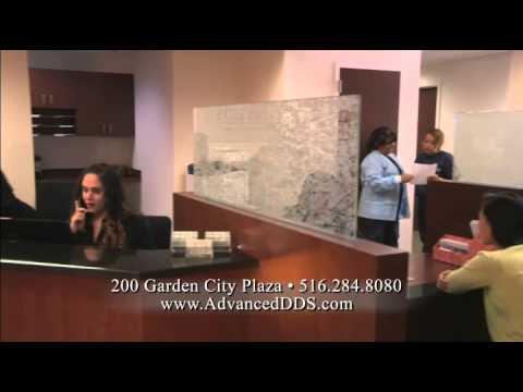 Advanced DDS/ Dr. Brian Raskin Dentist Garden City NY