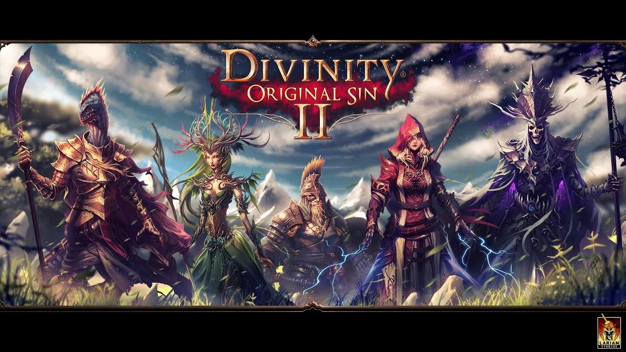 Divinity original sin 2 arhus chamber download link youtube divinity original sin 2 arhus chamber download link forumfinder Choice Image