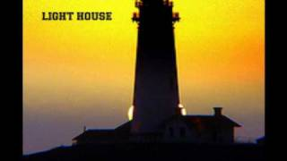 Marc Austin - Lighthouse (FREESTYLE  VOL #11