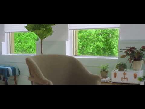 Sonnette Intro Video