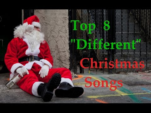 Denis leary merry f'n christmas song - YouTube