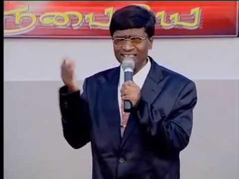 Non Stop Songs | Pr. Moses Rajasekar - YouTub