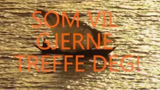 DYRENE I AFRIKA 2015