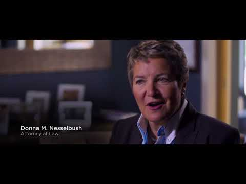 Who is entitled to SSI benefits? | Rhode Island Personal Injury & Social Security Disability