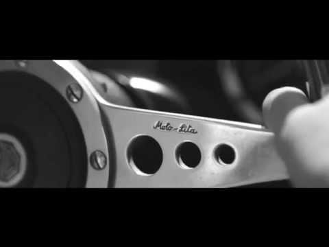 THE RIMES - FEELING teaser