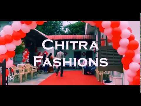 CHITRA FASHIONS