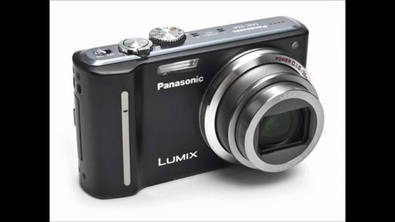 panasonic dmc zs6 overview panasonic dmc zs6 youtube rh youtube com Sony Cyber-shot Battery Charger Lumix DMC ZS6 Manual