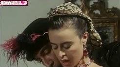 Film Uccello a Sfondo Storico-Erotico : Pellicola Vintage - Video