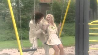 NEW KIDS NITRO ft Corry Konings  Ronnie - Hoeren Neuken Nooit Meer Werken