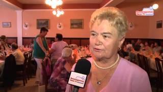 40 éves a Majoroki Nyugdíjasklub