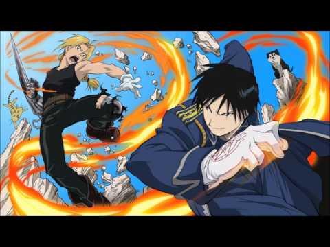 Anime Fight   Boku Janai Full Song