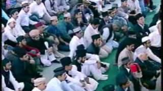 Friday Sermon: 26th June 2009 - Part 4 (Urdu)