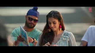 HAM Royenge Itna    Sed Song    Pagel World official Video