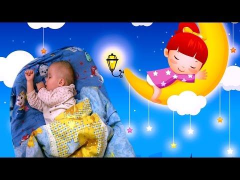 Вопрос: Как одеть ребенка для сна?