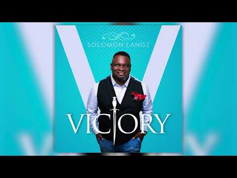 Solomon Lange - Yahweh Ft Chris Morgan