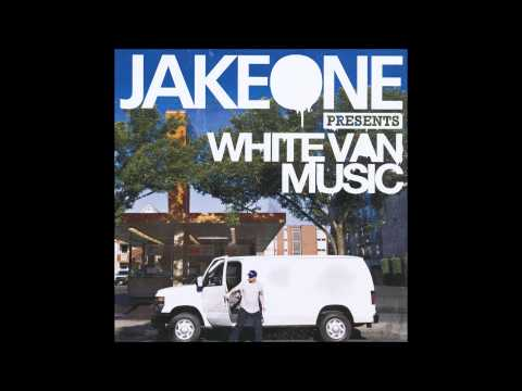 Jake One - The Truth (Feat. Freeway & Brother Ali)