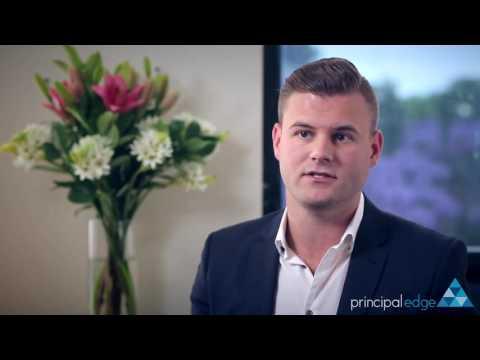 Principal Edge Financial Services: Advisor Leigh Christopher