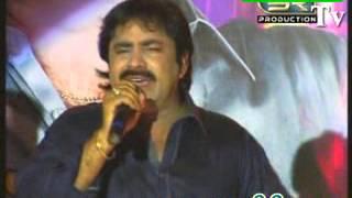 Mumtaz Molai New Album 6 Cha Ta Qismat Aa- Akelo Guzare Weendo Madho Saal
