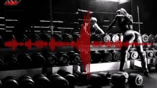 Video 03 - Baauer and RL Grime - Infinite Daps download MP3, 3GP, MP4, WEBM, AVI, FLV Juni 2018