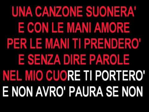 Francesco De Gregori   La donna cannone