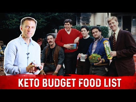 9-college-keto-foods-when-on-a-budget