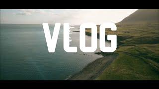 Download lagu รวมเพลงประกอบคลิป | vlog | ไม่ติดลิขสิทธิ์ | No copyright | สนุกๆ #1