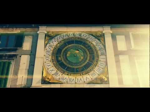 Trailer Istituzionale Timmagine