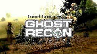 Ghost Recon - Hardcore Realism