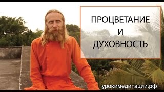 видео Тинейджер в семье - В ВУЗ не дуем - Уральские пельмени