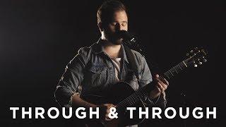 Through & Through // Cody Carnes // New Song Cafe