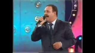 Abdelwahab El Hannechi   - Mahboubi