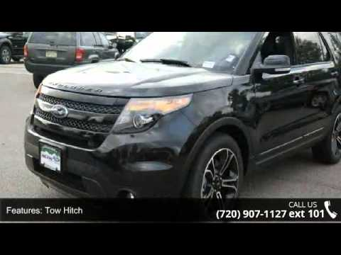 in nc used sport ford explorer sale for toyota xlt concord hendrick