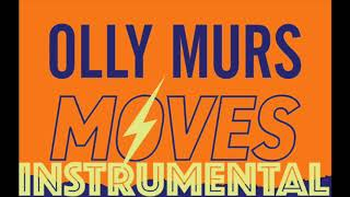 Olly Murs Moves INSTRUMENTAL feat Snoop Dogg.mp3