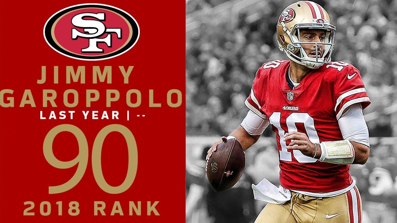 90-jimmy-garoppolo-qb-49ers-top-100-players-of-2018-nfl