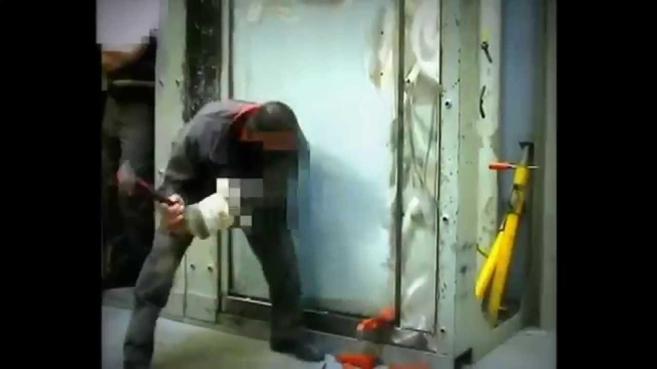 Elegant Porte Blindée Haute Sécurité | BDF France Fabricant Expert Portes Blindees  à Prix Imbattables