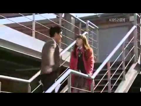 Dream High Season 1 Episode 15 1/5