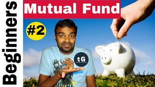 #2 - The Best Plan of Mutual Fund for Beginners | Online Invest in Mutual Funds