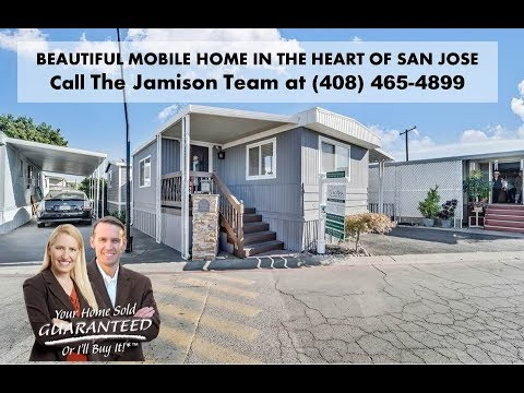 2150 Monterey Rd. #155, San Jose, CA 95112 | The Jamison Team | CALL (408) 465-4899