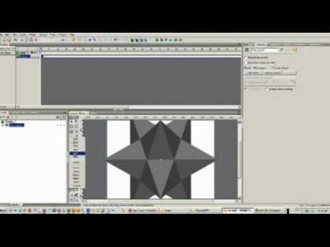 belajar animasi swish max 4 free  full software