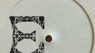 Jeff Samuel - Point Taken (Etunang Records, 2020)