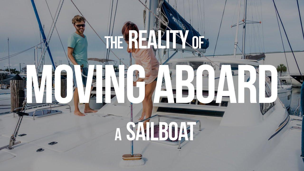 Sailing doodles reddit 88 of