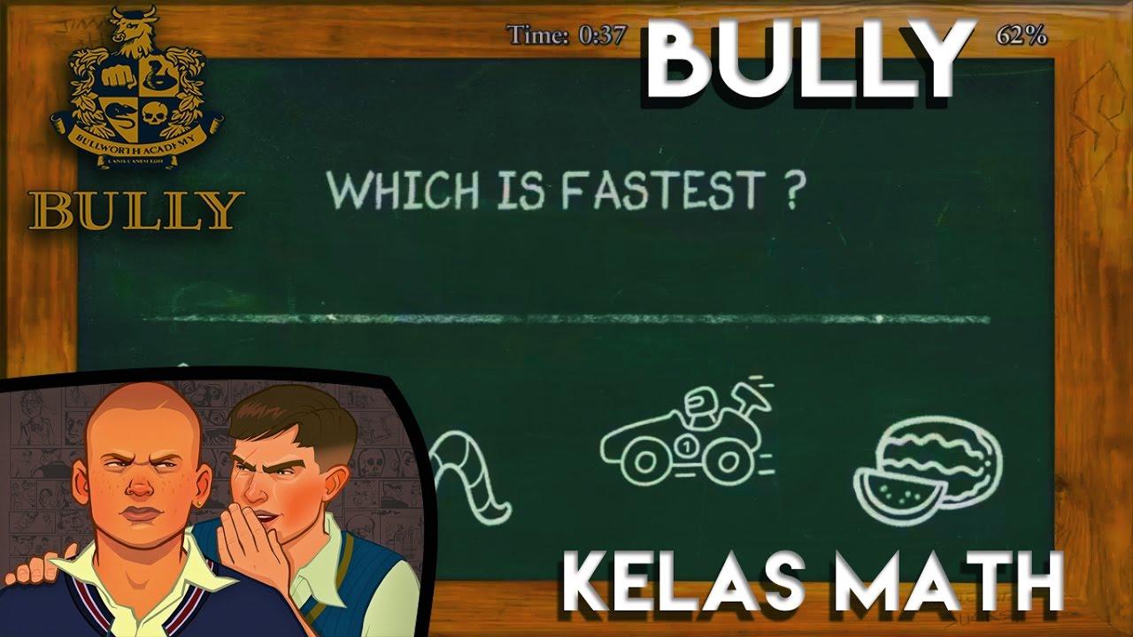 Bully English 2 Jawaban Ilmusosial Id