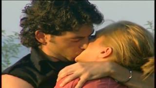 Adela Popescu - Doar tu [ HQ ] ( Videoclip )