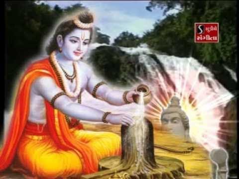 Har Har Bhole Namah Shivay Shiv Dhun