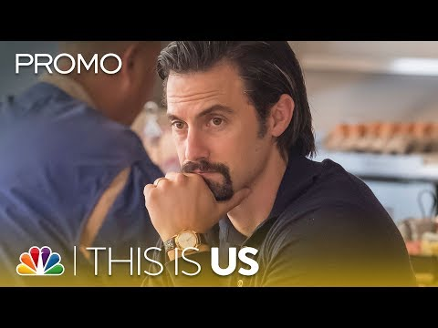 This Is Us - This Is Season 2 (Promo)