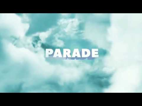YOUNHA (윤하) - Parade Lyrics [Han| Rom| Eng]