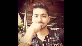 Bobby - Main Shayar To Nahin- Cover By Amit Dayal (2015)