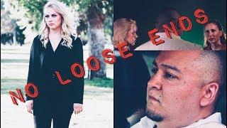 No Loose Ends - A Drama/Comedy Installment from Cruella Entertainment (Visalia, CA)