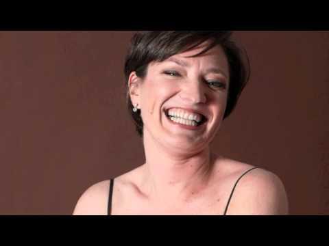 Medtner: Sonata-Reminiscenza (NINA SCHUMANN - piano)