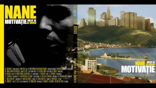 "NANE - ZI, NOAPTE (mixtape ""MOTIVAŢIE mixat de DJ Undoo""/ 2011)"